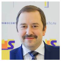 Куницын Дмитрий Валерьевич