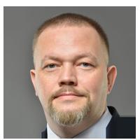 Никифоров Максим Владимирович