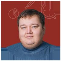 Опальский Александр Юрьевич