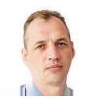 Рисов Александр Васильевич